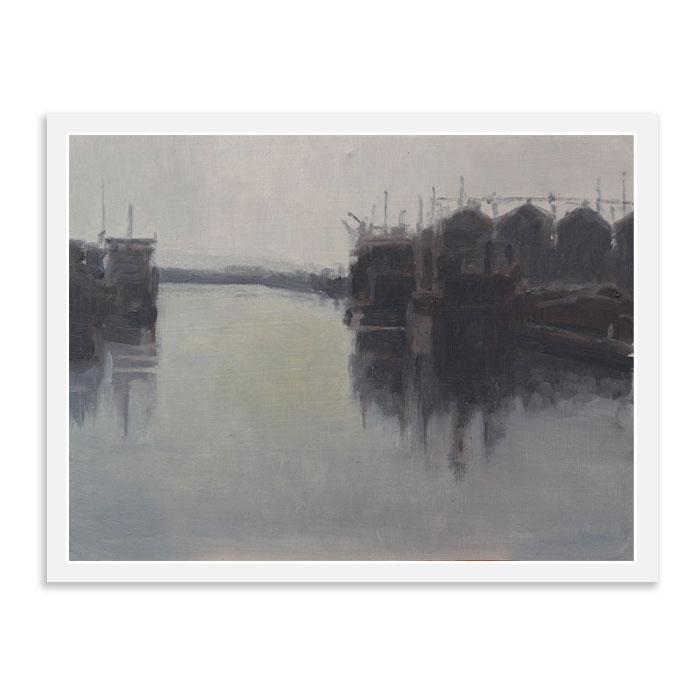 Shoreham-Harbour-East-#1