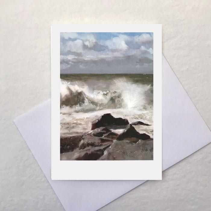 October-Wave-greetings-card
