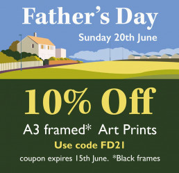 Fathers-Day-10%-Banner-mobile